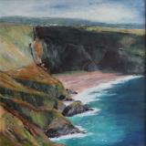 Lantic Bay- Cornwall